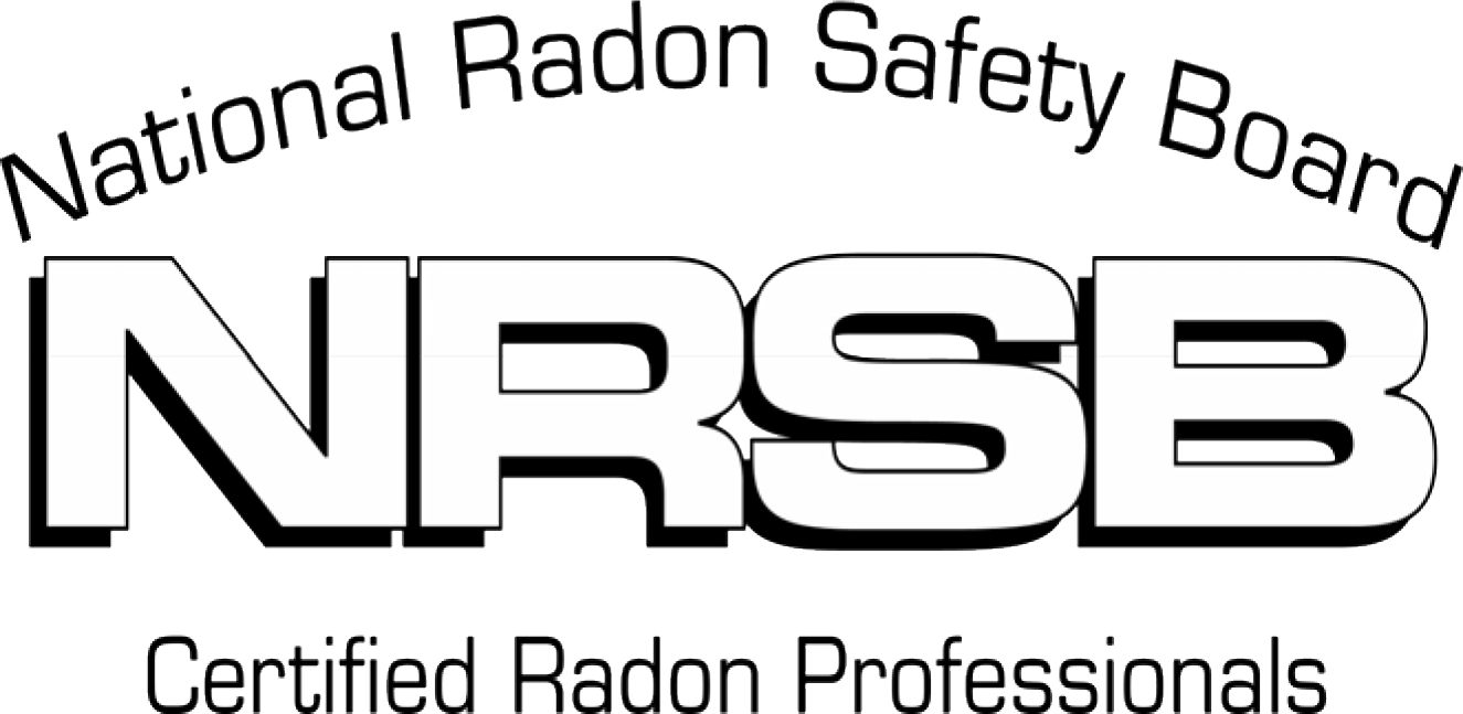 National Radon Safety Board, Radon Specialist, Greensboro, NC